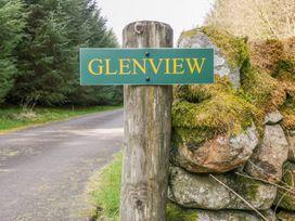 Glen View - Scottish Lowlands - 991535 - thumbnail photo 26