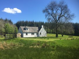 Glen View - Scottish Lowlands - 991535 - thumbnail photo 1