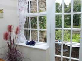 Troutbeck Cottage - Shropshire - 991541 - thumbnail photo 16