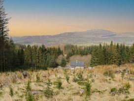 Brithgwm Canol - North Wales - 991591 - thumbnail photo 1