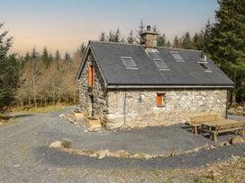 Brithgwm Canol - North Wales - 991591 - thumbnail photo 2