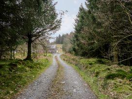 Brithgwm Canol - North Wales - 991591 - thumbnail photo 23