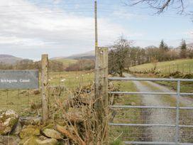 Brithgwm Canol - North Wales - 991591 - thumbnail photo 21