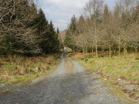 Brithgwm Canol - North Wales - 991591 - thumbnail photo 22