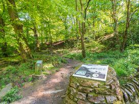 Chimney View - Yorkshire Dales - 991602 - thumbnail photo 29