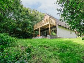 Hideaway Cottage - Cornwall - 991639 - thumbnail photo 1