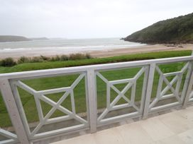 The Sandcastle - South Wales - 991641 - thumbnail photo 31