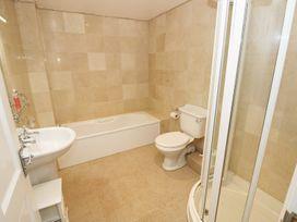 The Sandcastle - South Wales - 991641 - thumbnail photo 17