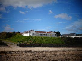 The Sandcastle - South Wales - 991641 - thumbnail photo 2