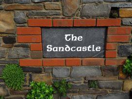 The Sandcastle - South Wales - 991641 - thumbnail photo 3