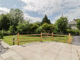 The Orchards - North Wales - 991645 - thumbnail photo 19
