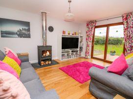 Cuckoo Hill Lodge - Mid Wales - 991695 - thumbnail photo 5
