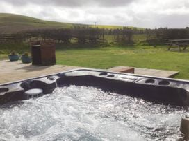 Cuckoo Hill Lodge - Mid Wales - 991695 - thumbnail photo 25