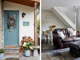 Lilly Cottage - Cotswolds - 991699 - thumbnail photo 1