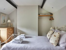 Lilly Cottage - Cotswolds - 991699 - thumbnail photo 5