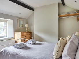 Lilly Cottage - Cotswolds - 991699 - thumbnail photo 6
