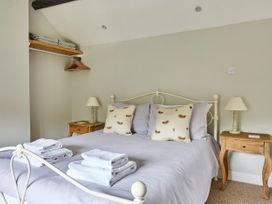 Lilly Cottage - Cotswolds - 991699 - thumbnail photo 7