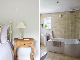 Lilly Cottage - Cotswolds - 991699 - thumbnail photo 9