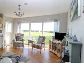 Sea View - Suffolk & Essex - 991701 - thumbnail photo 4