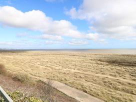 Sea View - Suffolk & Essex - 991701 - thumbnail photo 18