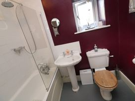 2 Emma Place - Cornwall - 991709 - thumbnail photo 12
