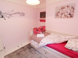 2 Emma Place - Cornwall - 991709 - thumbnail photo 23