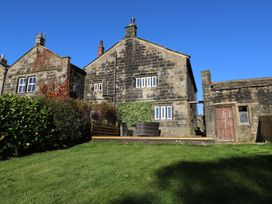 The Cottage, Beeston Hall - Yorkshire Dales - 991726 - thumbnail photo 36
