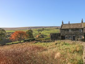 The Cottage, Beeston Hall - Yorkshire Dales - 991726 - thumbnail photo 1