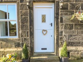 The Cottage, Beeston Hall - Yorkshire Dales - 991726 - thumbnail photo 4