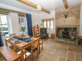 The Cottage, Beeston Hall - Yorkshire Dales - 991726 - thumbnail photo 5