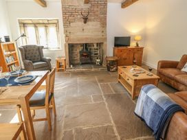 The Cottage, Beeston Hall - Yorkshire Dales - 991726 - thumbnail photo 6