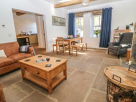 The Cottage, Beeston Hall - Yorkshire Dales - 991726 - thumbnail photo 11