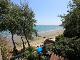 Dunnose Magna - Isle of Wight & Hampshire - 991785 - thumbnail photo 44