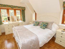 Dunnose Magna - Isle of Wight & Hampshire - 991785 - thumbnail photo 32