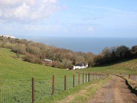 Dunnose Magna - Isle of Wight & Hampshire - 991785 - thumbnail photo 41