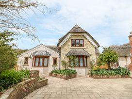 4 bedroom Cottage for rent in Shanklin