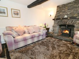 Old Mill Cottage - Lake District - 991796 - thumbnail photo 5
