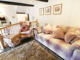 Old Mill Cottage - Lake District - 991796 - thumbnail photo 7