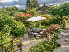 Old Mill Cottage - Lake District - 991796 - thumbnail photo 29