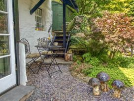 Old Mill Cottage - Lake District - 991796 - thumbnail photo 3