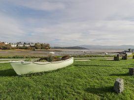 Sea View apartment - North Wales - 991797 - thumbnail photo 16