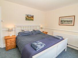 Sea View apartment - North Wales - 991797 - thumbnail photo 8