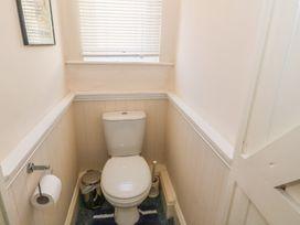 Sea View apartment - North Wales - 991797 - thumbnail photo 13