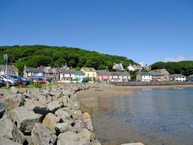 Sea View apartment - North Wales - 991797 - thumbnail photo 19