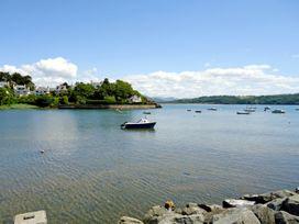 Sea View apartment - North Wales - 991797 - thumbnail photo 20