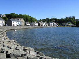 Sea View apartment - North Wales - 991797 - thumbnail photo 21