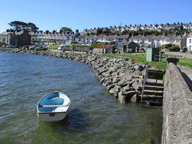 Sea View apartment - North Wales - 991797 - thumbnail photo 22