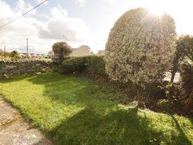 Tros Y Bont - Anglesey - 991852 - thumbnail photo 11