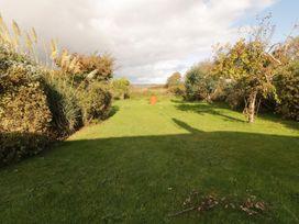 Tros Y Bont - Anglesey - 991852 - thumbnail photo 12