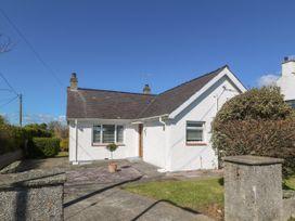 Tros Y Bont - Anglesey - 991852 - thumbnail photo 1